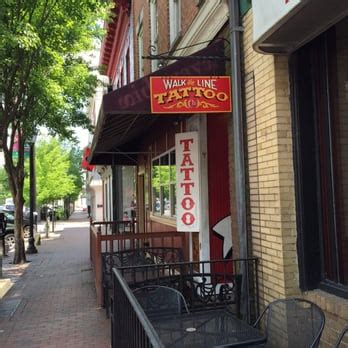 tattoo shops in athens ga walk the line 10 reviews 364 e broad