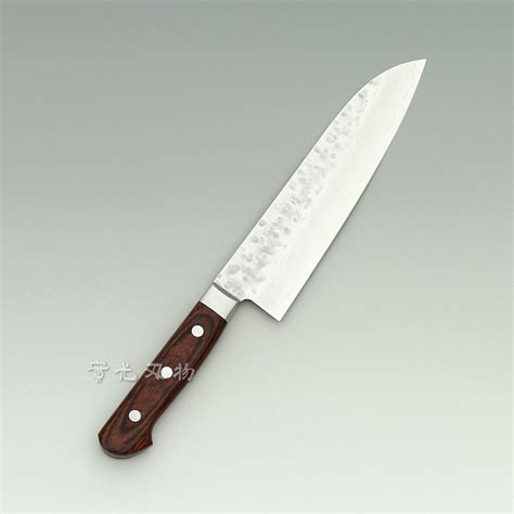 what are kitchen knives made of japanese kitchen knife made in sakai osaka damascus chef