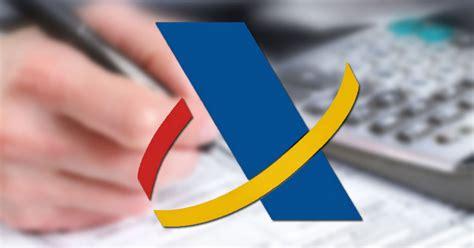 agencia tributaria renta 2016 tel 233 fono agencia tributaria para la cita previa con