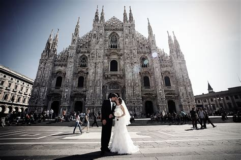 Budget Wedding Packages York by Weddings Abroad On A Budget Package