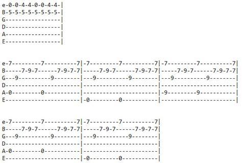 quante cose non sai di me testo elisa gli ostacoli cuore accordi chitarra tabs