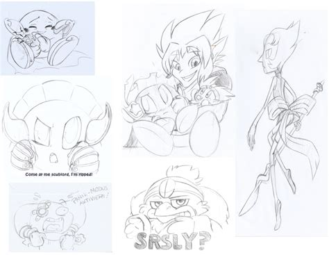 doodle time meaning doodle time various sketches by theakanemnon on deviantart