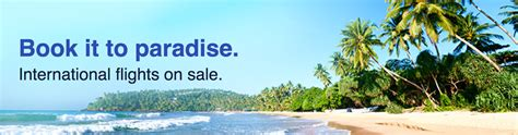 southwest sale southwest sale for international destinations from 59