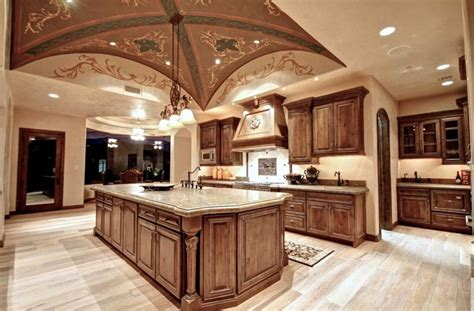 Tuscan Kitchen Lighting Tuscan Kitchen Lighting Ideas Kitchen Design Ideas