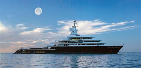 yacht luna luna yacht lloyd werft yacht charter fleet