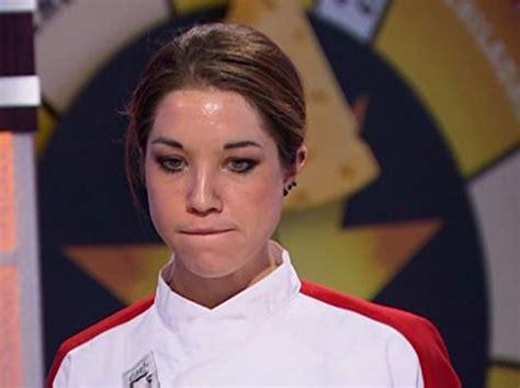 hells kitchen  chefs compete tv episode  imdbpro
