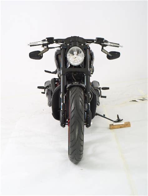 Motorrad Spiegel Unten Erlaubt by Alle Vrsc Spiegelverl 228 Ngerung S 1 Milwaukee V Twin