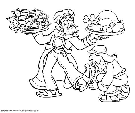 free 6th grade coloring pages