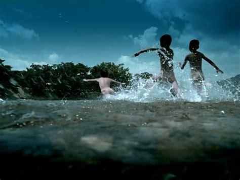 fkk bilder jungs boys kids who photo people guizhou china sd stock video 681 719 434