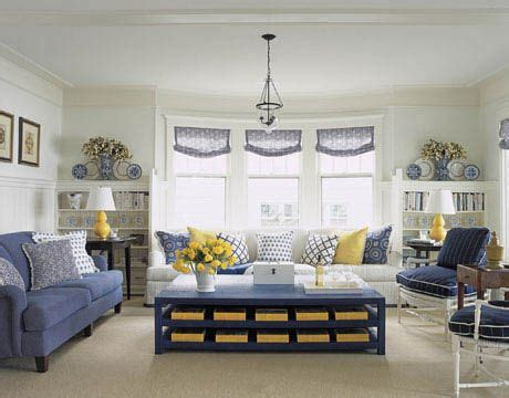 Yellow And Blue Living Room Ideas - 25 best ideas about yellow living rooms on