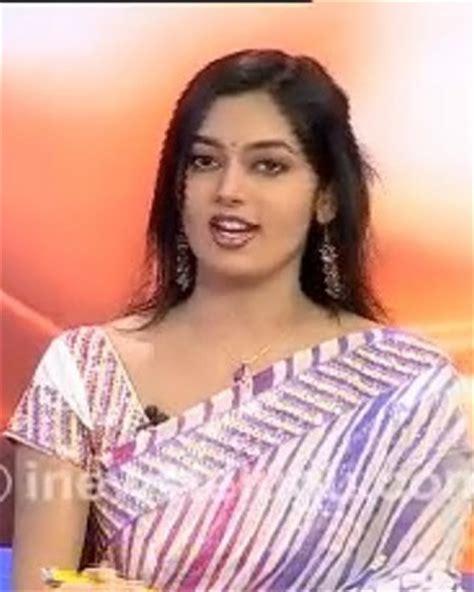 actress roja bharathi indian hot actress masala roja hot sexy indian actress