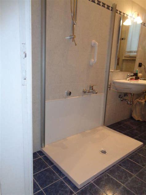 box doccia a roma prezzo modificare la vasca in box doccia roma prezzo