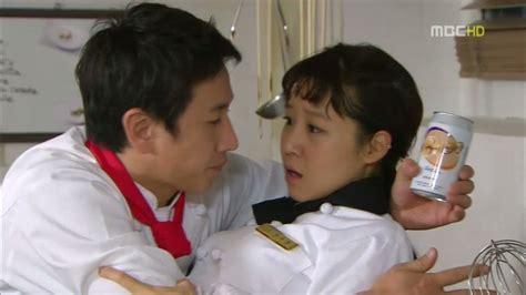 film drama korea pasta pasta musthavesubs