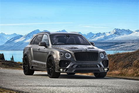 bentley bentayga wallpaper bentley bentayga 4k ultra hd wallpaper and achtergrond
