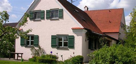 gesimse haus fassadengestaltung im raum augsburg m 252 nchen und ulm