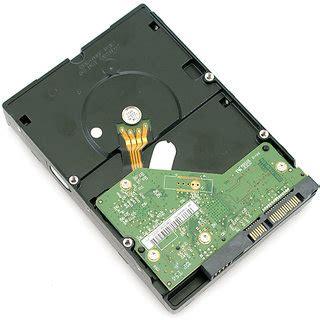 Wd Purple 3 5 Cctv 3tb western digital wd av desktop harddisk 3tb