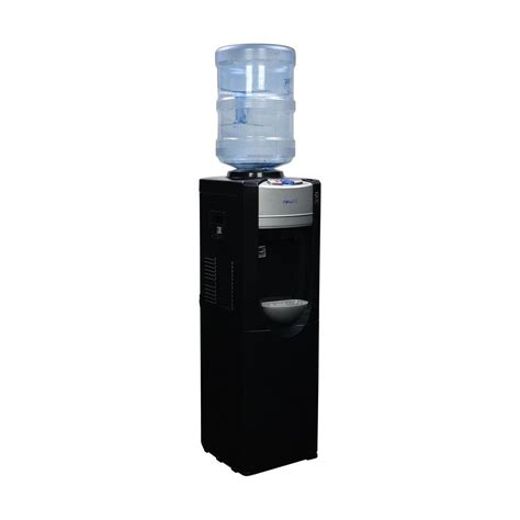 newair bpa free and cold water dispenser