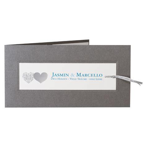 Extravagante Hochzeitseinladungen by Hochzeitseinladungen Und Hochzeitskarten Sofort Drucken In