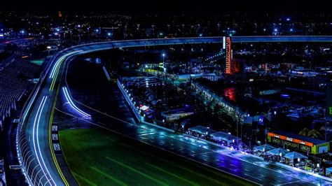 january  racing news indycar formula  indy lights