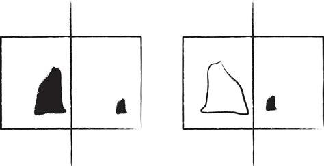 elemen dasar desain komunikasi visual belajar grafis desain elemen prinsip desain