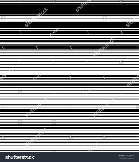 straight line pattern territory black and white horizontal lines pictures to pin on
