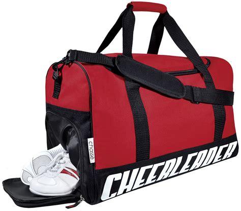 Zoe Waterproof Bag For Lg Kp100 chass 233 174 travel sport bag omni cheer