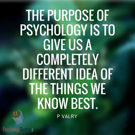 psychology semantics quotes psychology quotes 17 best images about psychology quotes on pinterest