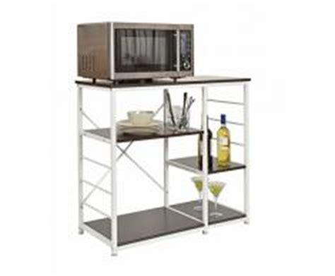 scaffale per cucina scaffale da cucina 187 acquista scaffali da cucina su