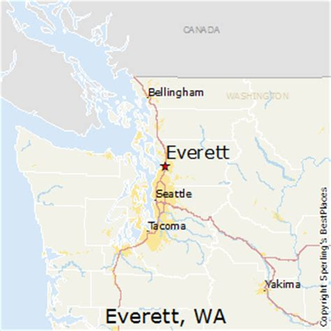 houses for rent in everett wa best places to live in everett washington