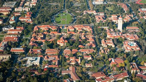 Foster Uw Mba Googlemaps by Housing For Stanford Mba Students Stanford Graduate
