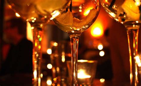 top nyc wine bars best wine bars for a valentine s day date wine bars in nyc