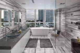 Bathroom design top 10 hotel bathroom design around the world bathroom