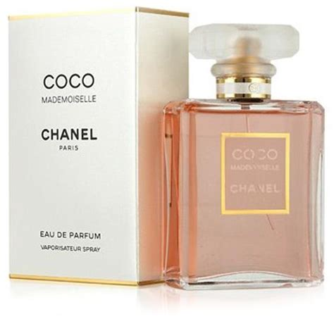 Chanel Coco Mademoiselle Edp souq coco mademoiselle by chanel for eau de