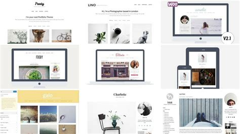 subcategory template 21 beautiful subcategory template