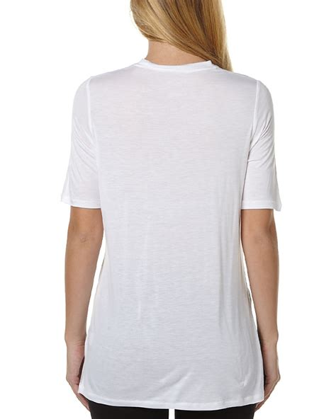cheap clothing sites on pinterest cheap clothing stores cheap monday release top white surfstitch