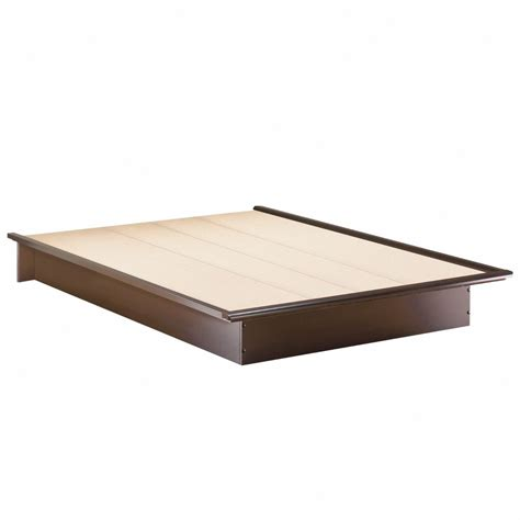 Platform Bed Mattress Platform Bed Frame King Bed Size The Best Bedroom Inspiration