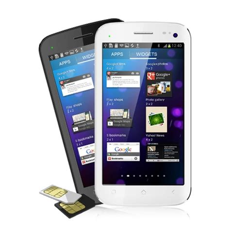 themes for micromax a110 canvas 2 micromax a110 superfone canvas 2 price specifications