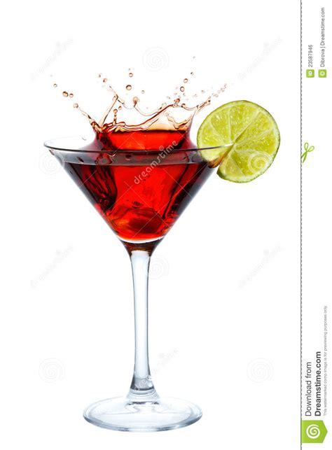 cosmopolitan drink clipart splashing cosmopolitan royalty free stock image image