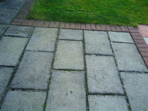 concrete patio slabs for sale in clane kildare from