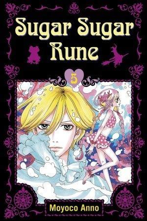 between enemies grad volume 2 books sugar sugar rune volume 5 by moyoco anno reviews