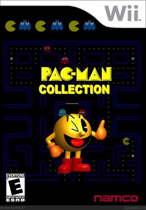 download free full version pc game pacman pac man collection full game free pc download pl