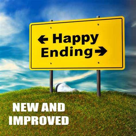 happy ending happy ending e liquid premium e cig liquid pink spot