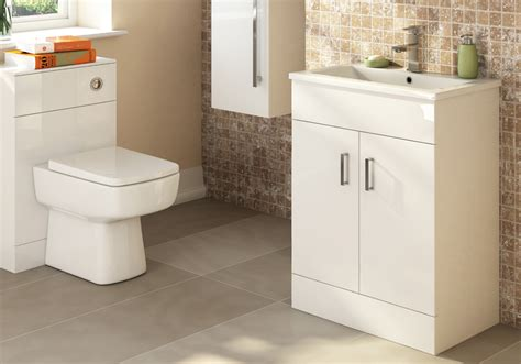 wholesale domestic bathroom cabinets wholesale domestic bathroom cabinets 28 images premier
