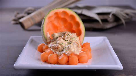 recetas de cocina chi ones langostinos con mel 243 n y mayonesa de ajo y shichimi hung