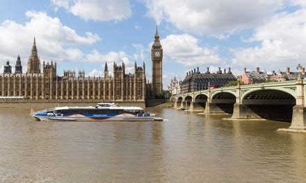 thames clipper discount codes mbna thames clippers in london greater london groupon