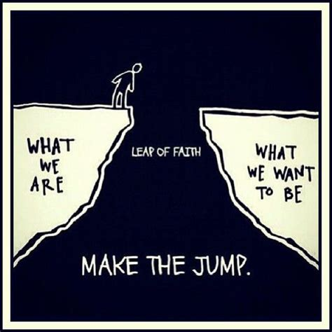 Getting Out Of Your Comfort Zone Activities by 17 Best Ideas About Comfort Zone On Confidence