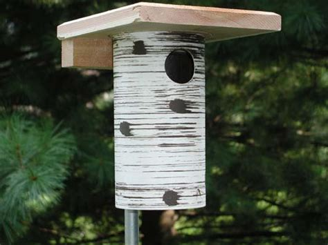 gilbertson nest box nabs bluebird houses pvc bluebird