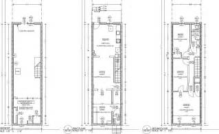 narrow lot townhouse plans duplex house plans 3 leveld 519 pics photos duplex house narrow lot duplex house plan jpg