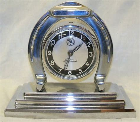 cool vintage art deco style alarm clock face and parts 15 best art deco by design images on pinterest art deco