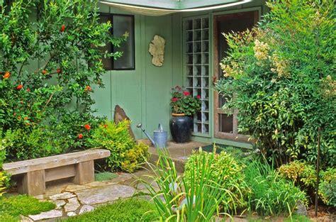 Entryway Landscape Design Ideas 19 indoor garden designs decorating ideas design